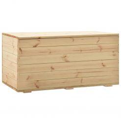 Caixa de arrumação 120x63x50