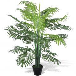Palmeira Fénix Artificial