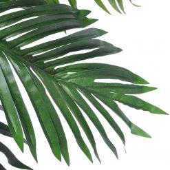 com vaso 140 cm - Plantas Artificiais